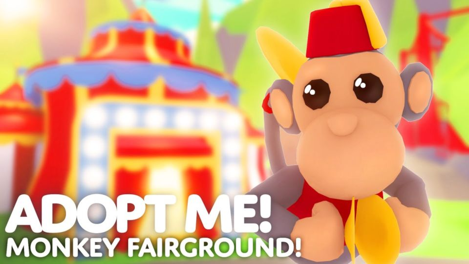 the-monkey-fairground-has-arrived-in-adopt-me-on-roblox
