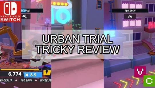 trials-meets-tony-hawk-–-urban-trial-tricky-review-[video-chums]