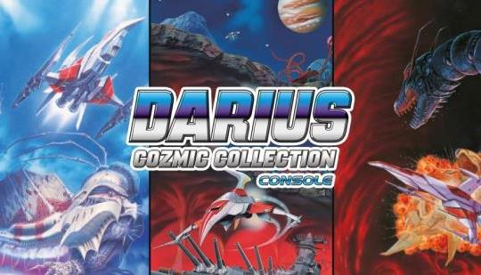 darius-cozmic-collection-console-ps4-review-–-unforgiving,-relentless-fun-–-thumb-culture