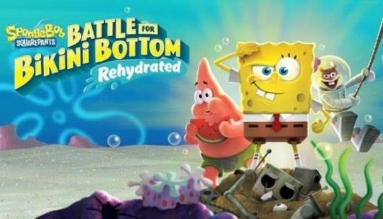 spongebob-squarepants:-the-battle-for-bikini-bottom-–-re-hydrated-ps4-review-–-thumb-culture