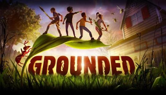 we-are-grounded-–-xbox-insider-demo-–-generation-xbox