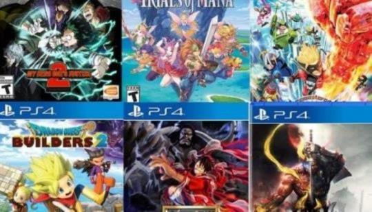amazon-slashes-up-to-67%-off-on-several-jrpg-&-japanese-published-games