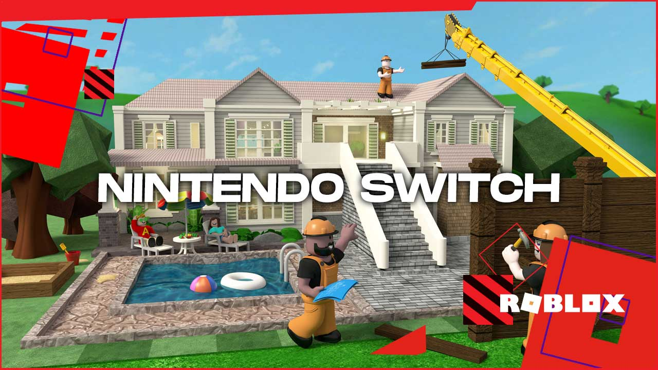 is-roblox-coming-to-nintendo-switch?-–-current-platforms,-next-gen,-content-and-more!