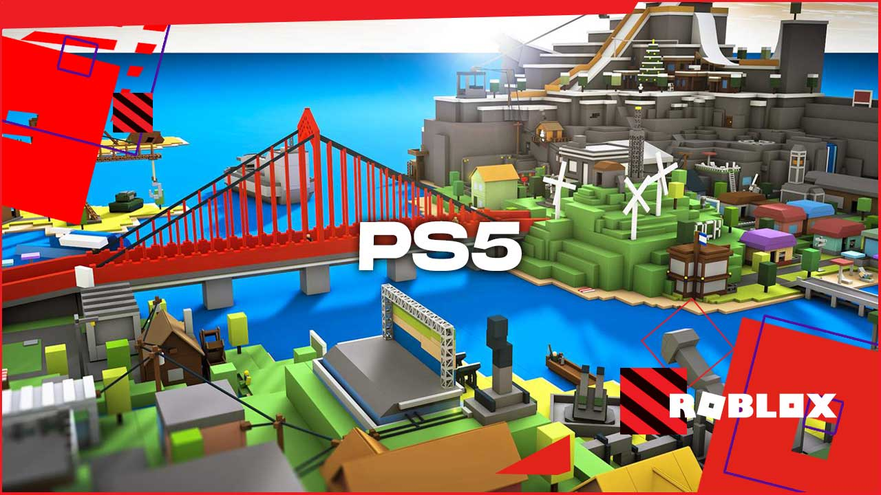 roblox-ps5:-is-roblox-coming-to-the-ps5-and-xbox-series-x?