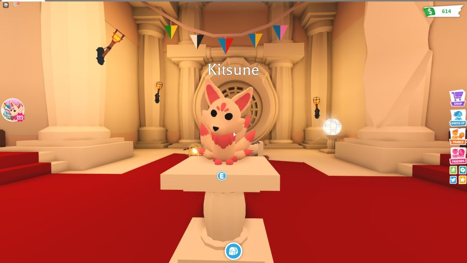new-kitsune-pet-now-available-in-adopt-me-on-roblox-plus-get-50%-off-legendary-pets.