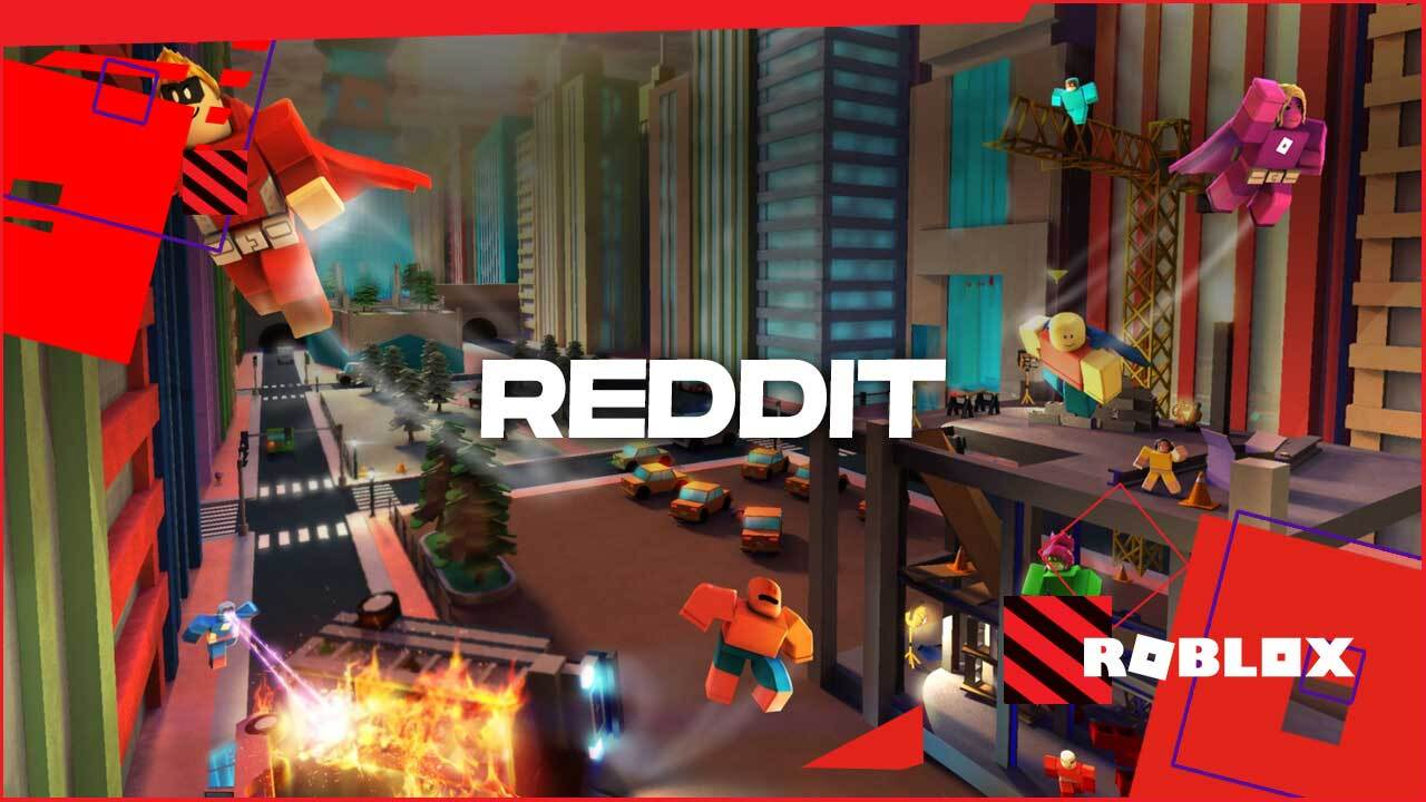 roblox-july-2020-reddit:-frequently-asked-questions,-requirements,-predictions,-robux,-promo-codes-&-more