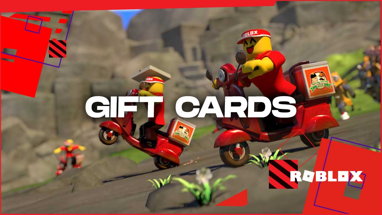 roblox-july-gift-cards:-robux,-cosmetics,-july-promo-codes,-music-codes-&-more