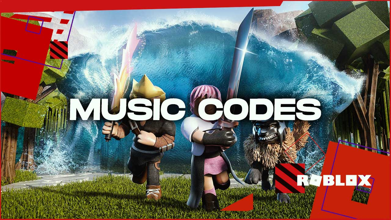 roblox-july-2020-music-codes:-latest-music,-how-to-redeem,-july-promo-codes,-free-robux-&-more