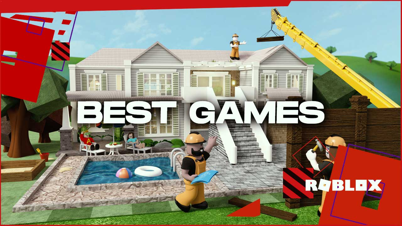 roblox-july-2020-best-games:-scuba-diving,-jailbreak,-survival,-july-promo-codes,-how-to-redeem-&-more