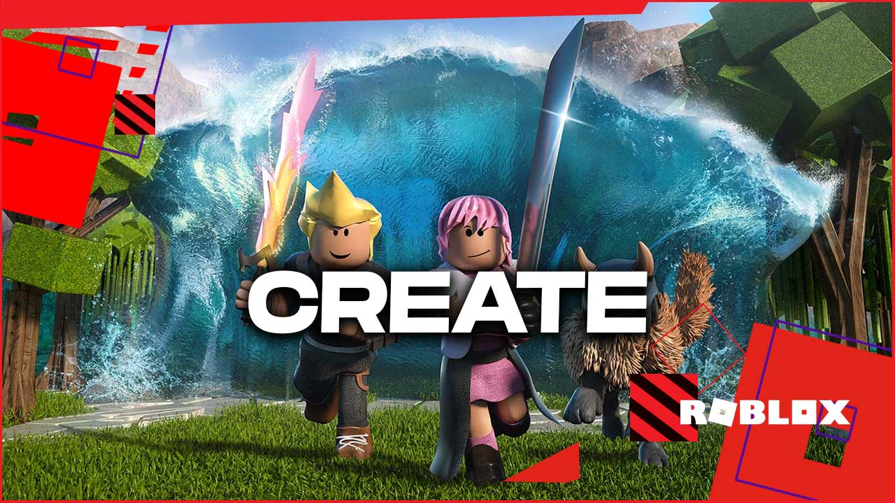 roblox-july-2020:-create-games,-get-free-robux,-promo-codes-&-more