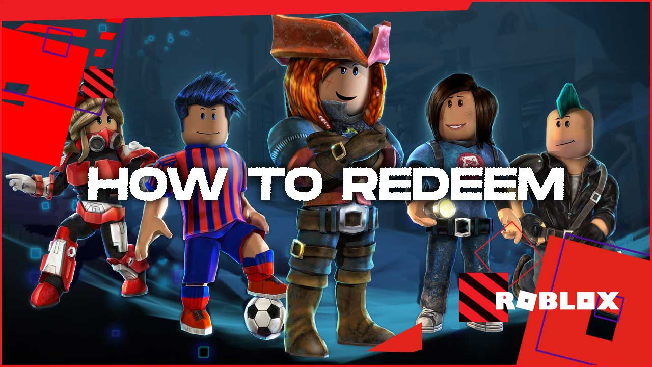 roblox-august-2020-how-to-redeem:-promo-codes,-full-list-of-cosmetics,-create-clothes,-sell-&-more