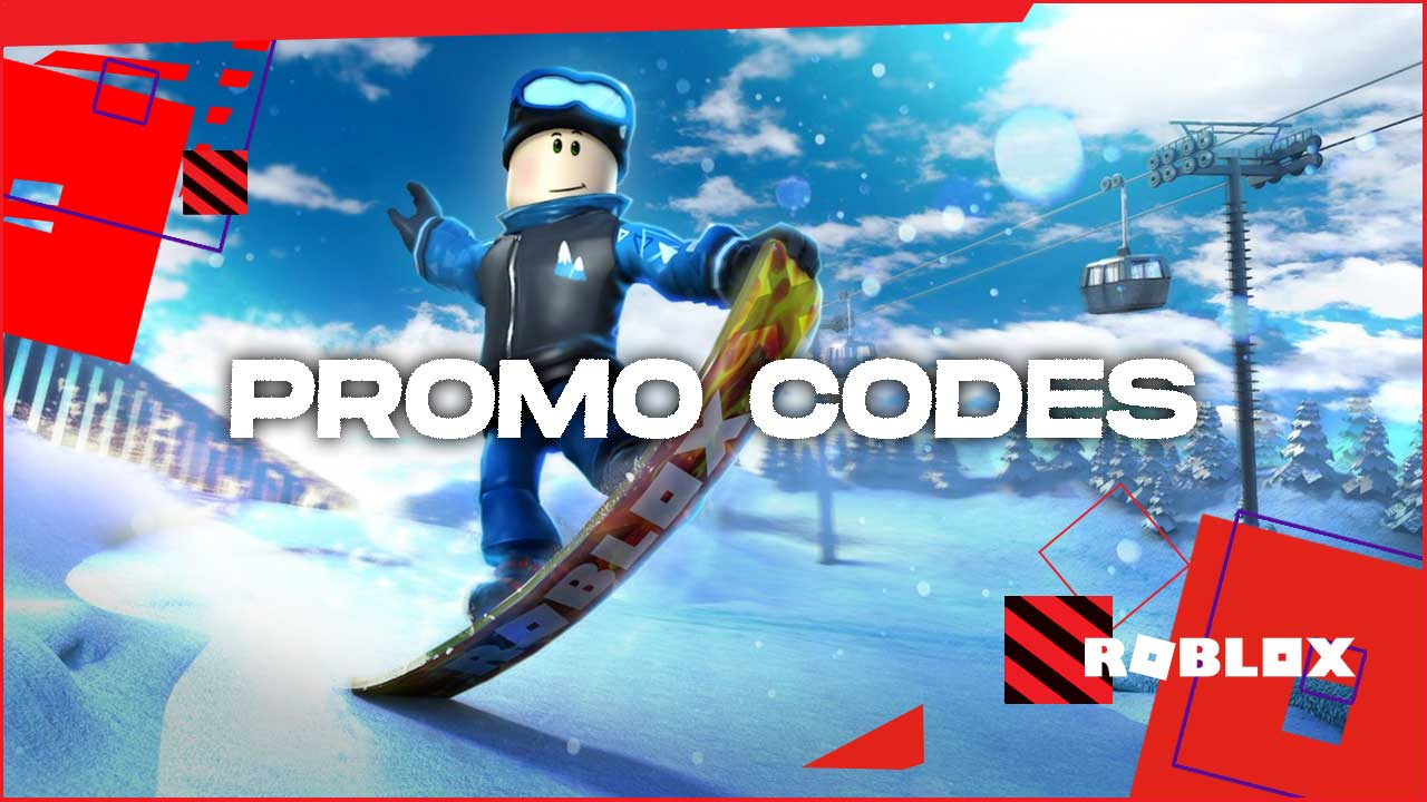 roblox-august-2020-promo-codes:-new-cosmetics,-headphones,-all-active-codes,-make-your-own-clothes-&-more