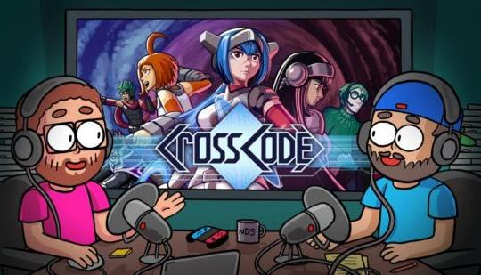 """""""more-are-playing-crosscode-on-games-pass-than-on-the-ps4-&-switch-combined"""":-crosscode-developer"""