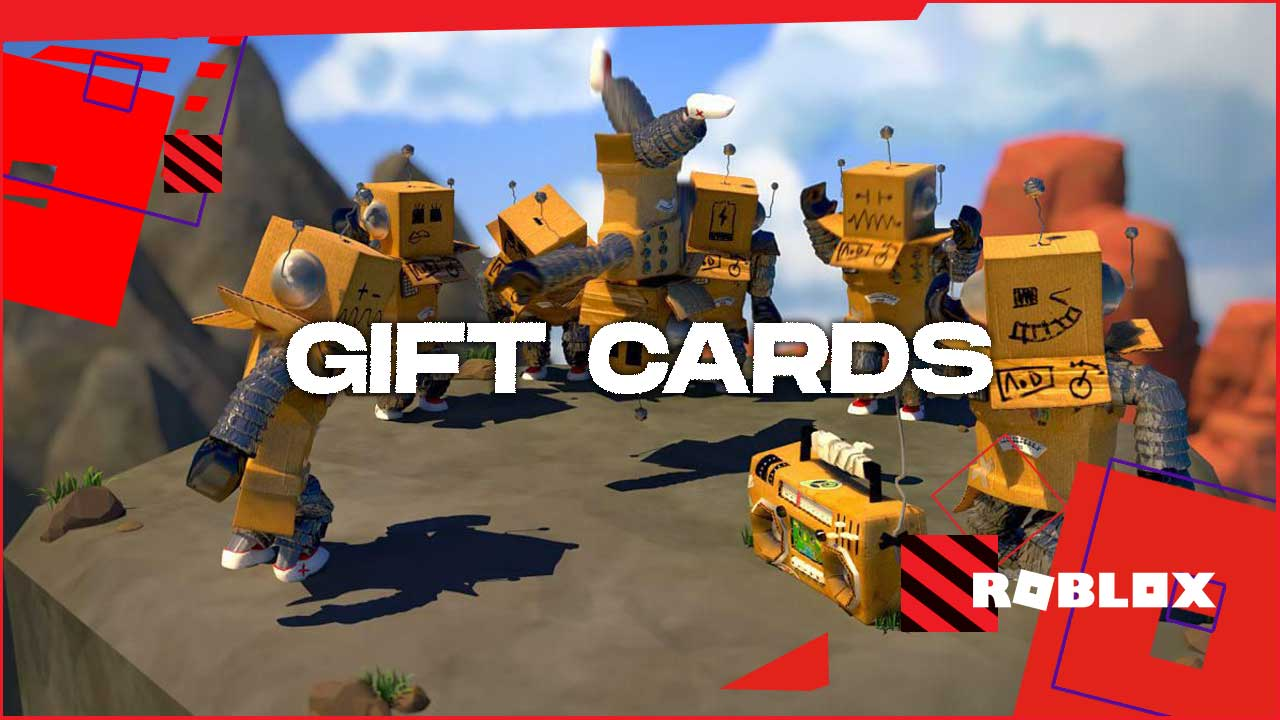 roblox-august-2020-gift-cards:-cosmetics,-robux,-buy-clothes,-promo-codes-&-more