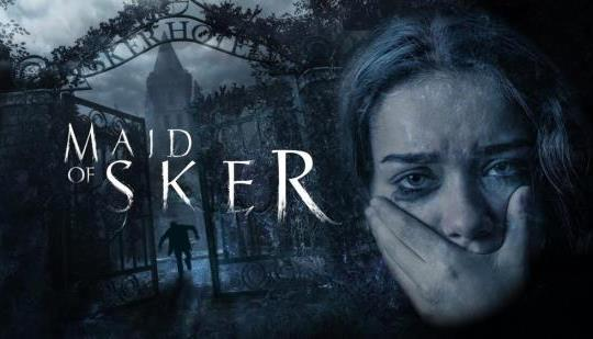 maid-of-sker-review:-want-to-sker-yourself?-|-total-gaming-addicts