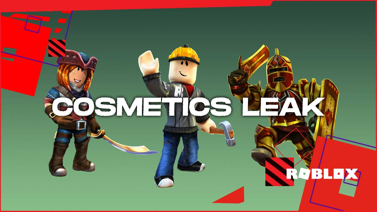 roblox-august-2020-cosmetics-leak:-promo-codes,-clothes,-accessories,-free-robux-&-more
