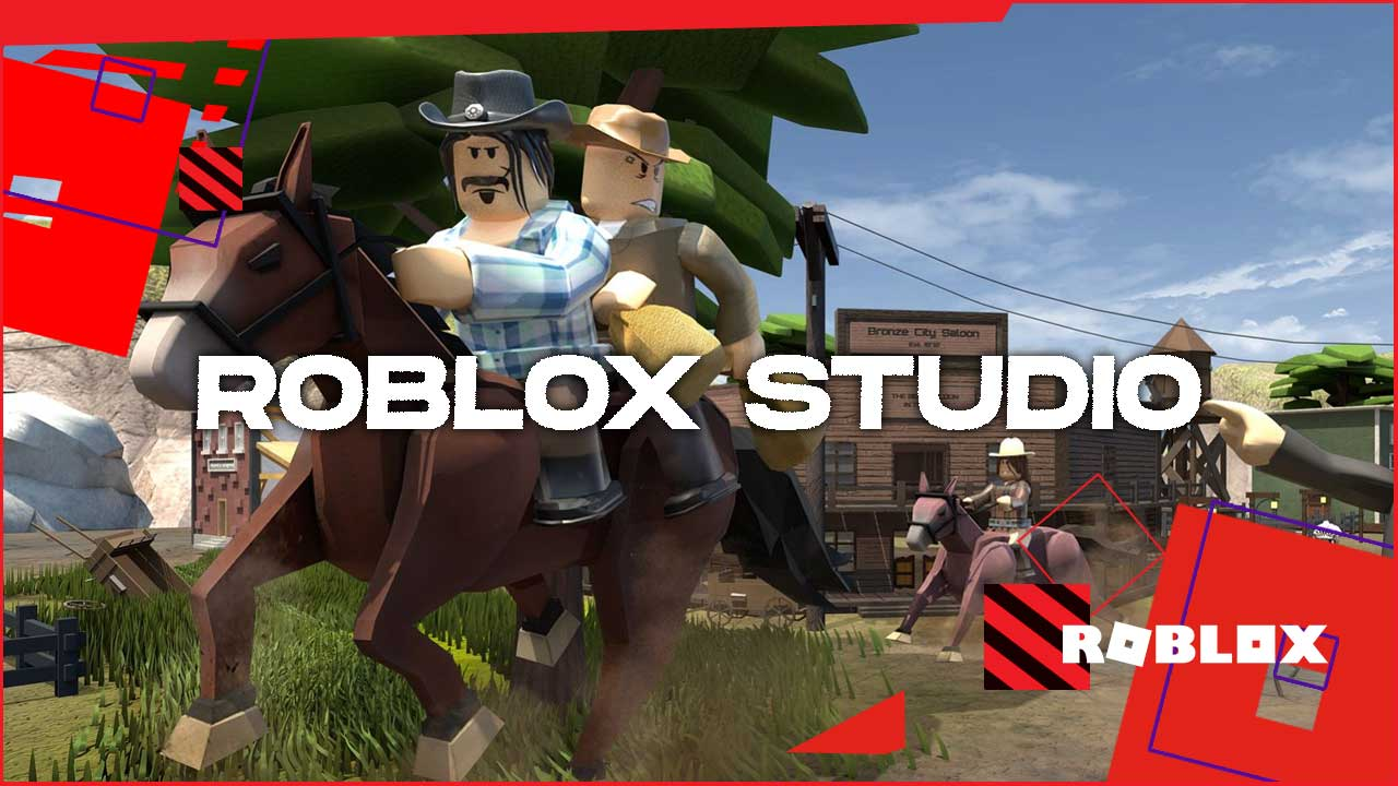 roblox-studio:-what-is-it?-create-games,-get-free-robux-&-more