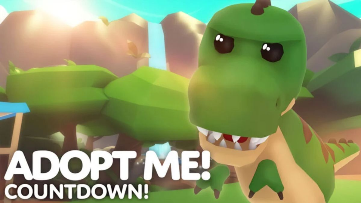 check-out-all-of-the-new-pets-from-fossil-eggs-in-the-dinosaur-update-in-'adopt-me'-on-'roblox'