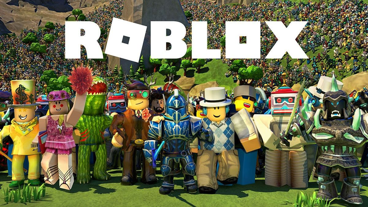 'roblox'-game-makers-will-have-to-pay-to-use-the-oof-death-sound
