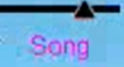 doge-simulator-2016-song-ui-[-asking-how-to-get-the-black-bar-with-arrow-]