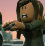 my-opinion-on-every-bloxy-video-of-the-year-nominee