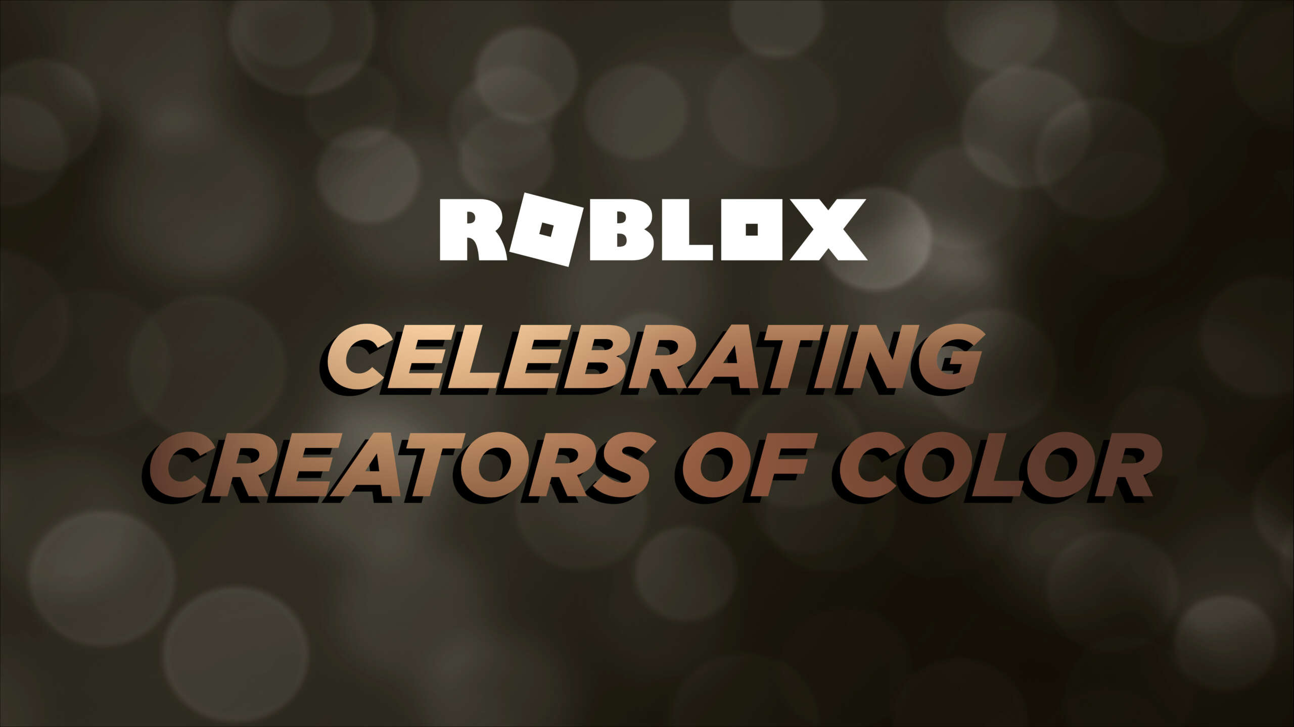 creators-of-color:-celebrating-the-dynamic-voices-in-our-community