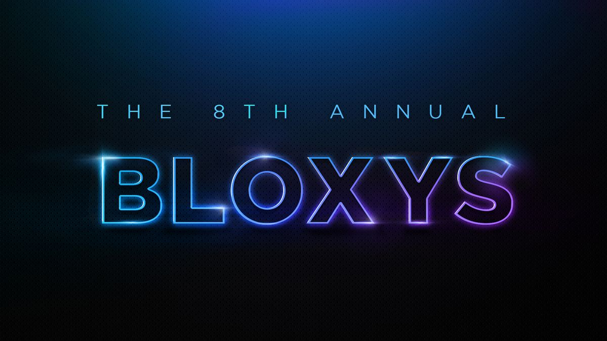 roblox's-2021-bloxy-awards-will-feature-a-performance-from-royal-blood