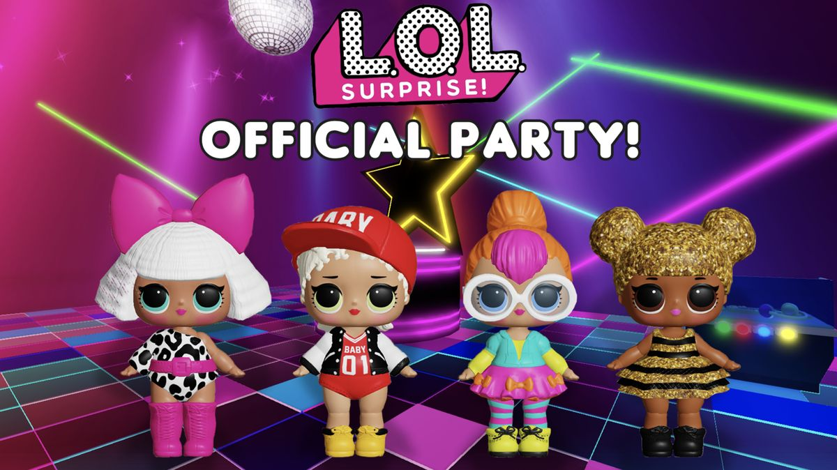 'lol.-surprise!'-brings-dancing,-fashion-and-dolls-to-roblox