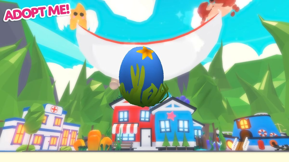 'adopt-me'-announce-release-date-for-the-new-ocean-egg-in-new-video