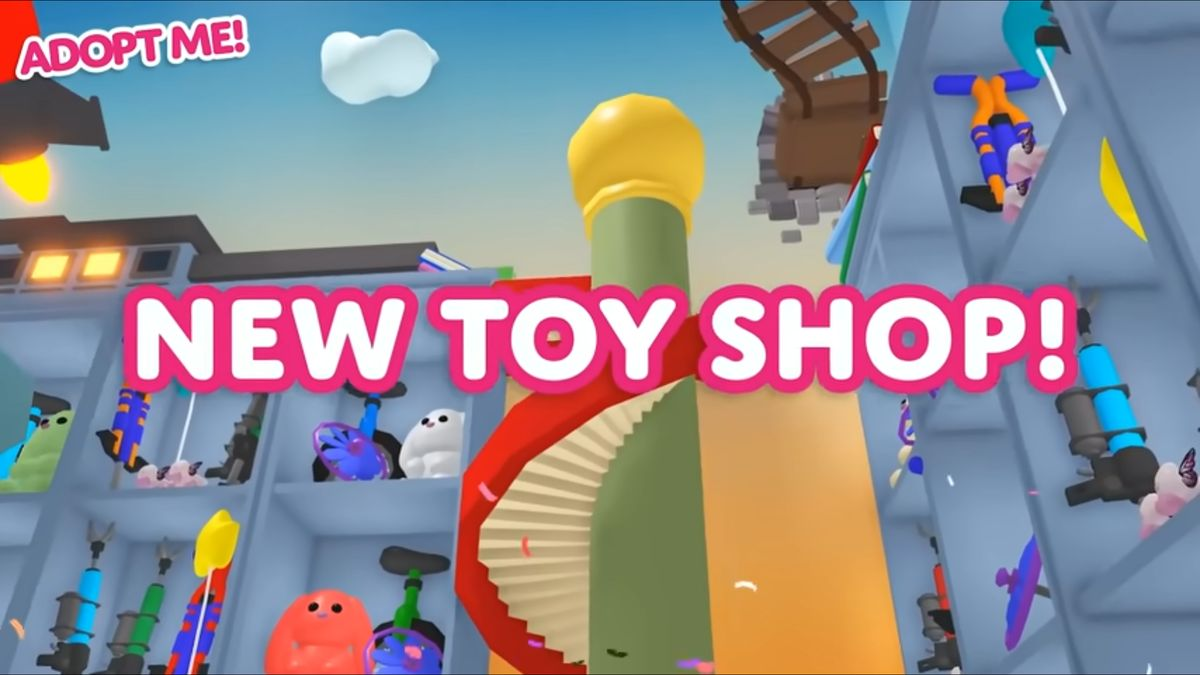'adopt-me'-introduce-a-new-toy-shop-design,-new-toys-plus-a-brand-new-premium-pet