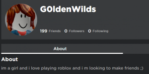 i've-been-receiving-friend-requests-from-strange-bot-accounts