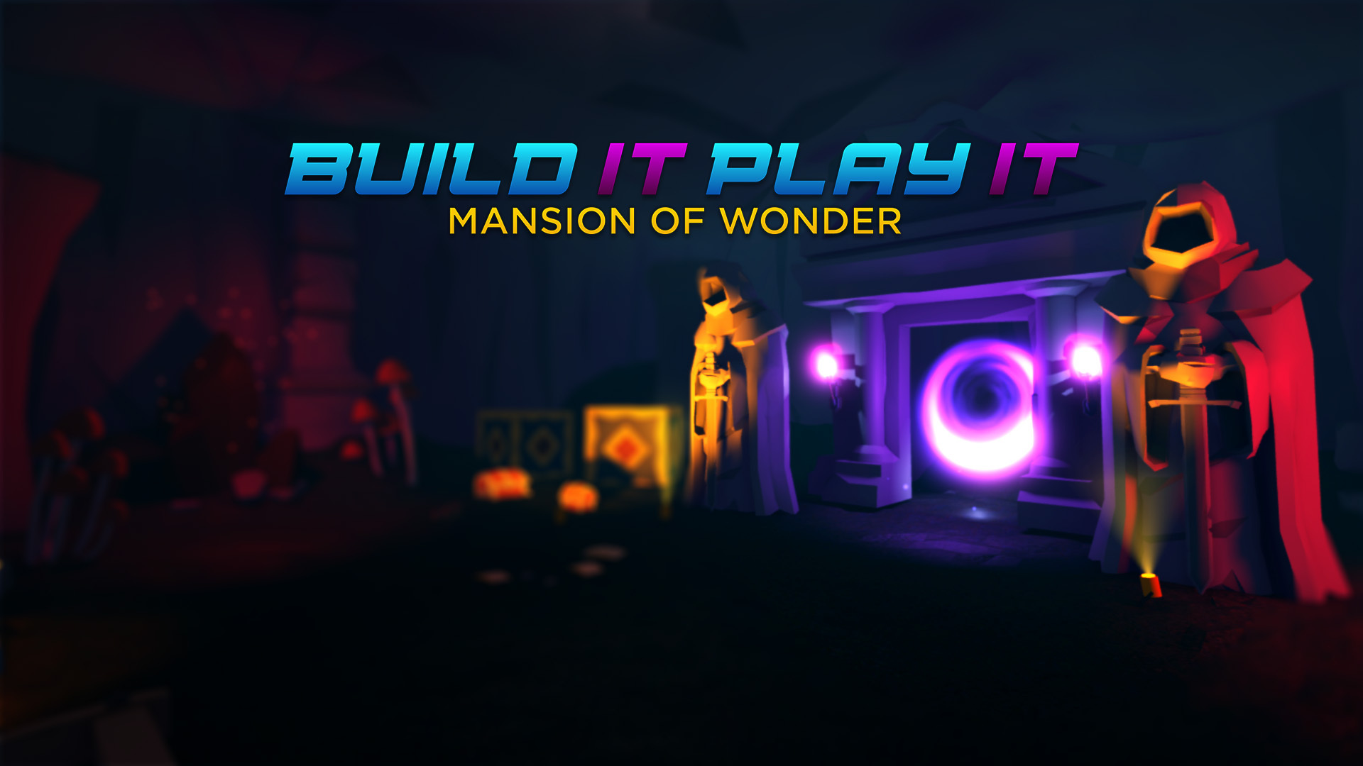 build-it,-play-it-returns-with-a-dazzling-new-challenge