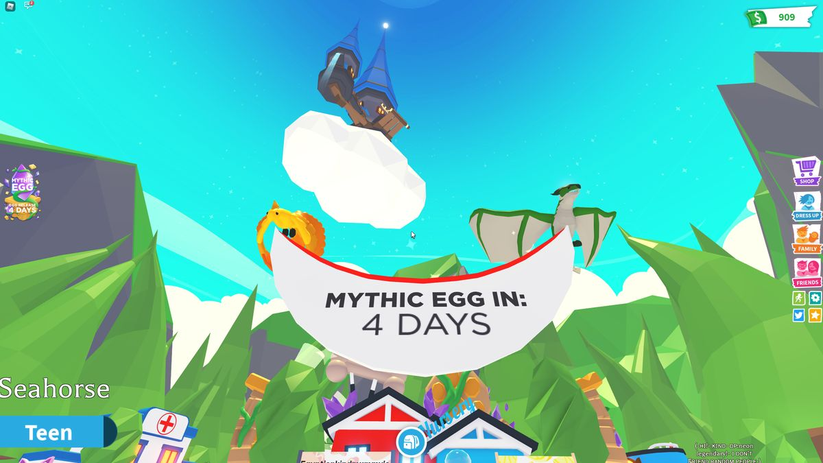 adopt-me-mythic-egg-release-date-confirmed,-plus-everything-we-know-so-far