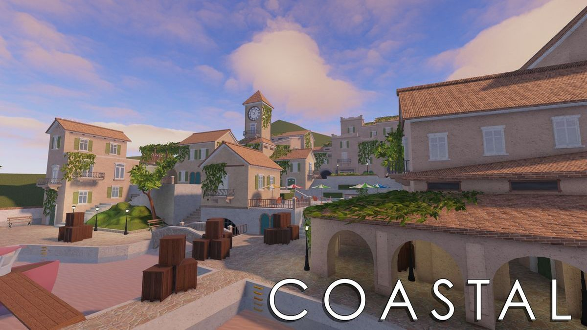 arsenal-on-roblox-adds-new-map,-weapons-and-more-in-summer-update