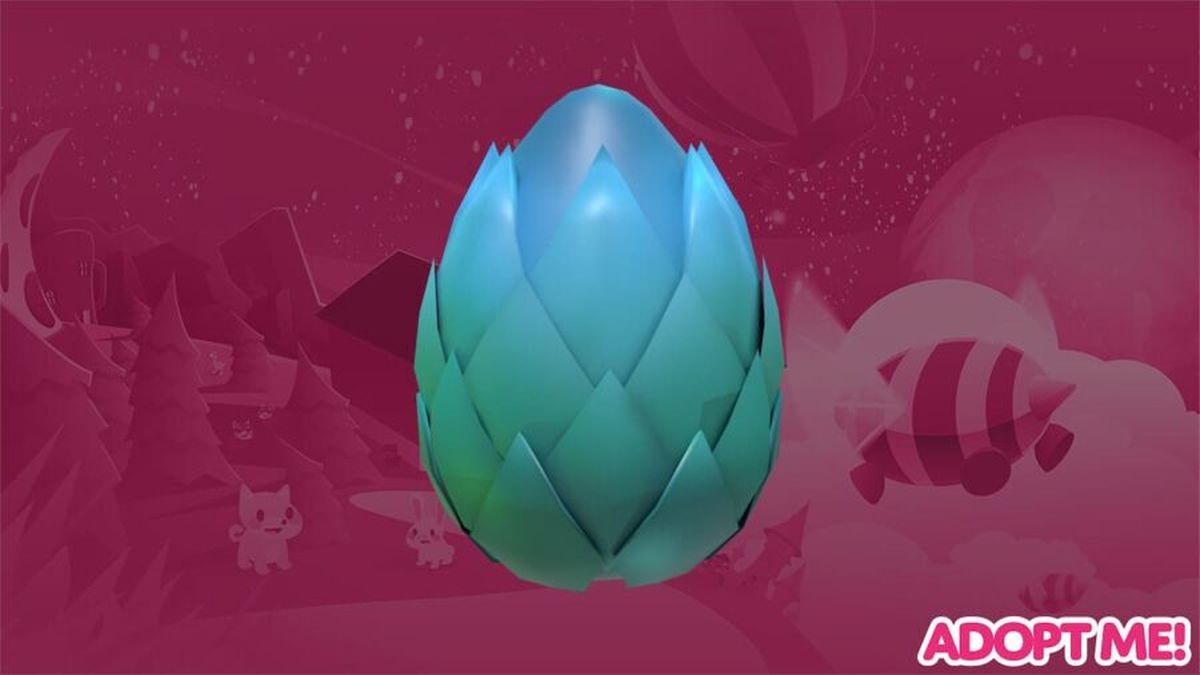 adopt-me-have-now-confirmed-three-of-the-pets-from-the-mythic-egg-and-more-news