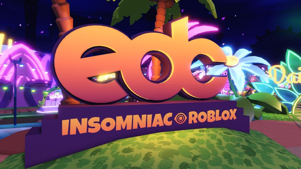 roblox-to-host-its-first-music-festival-with-edc-las-vegas