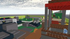 the-history-of-roblox(ia)-part-3.5-the-battle-of-the-crossroads